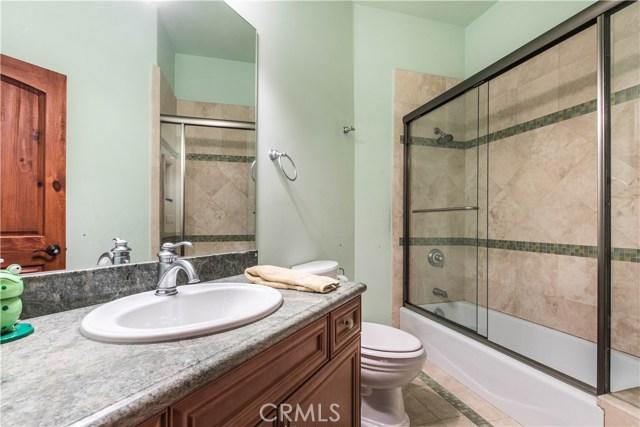 5352 Calvin Avenue Tarzana, CA 91356 - MLS #: SR18082348