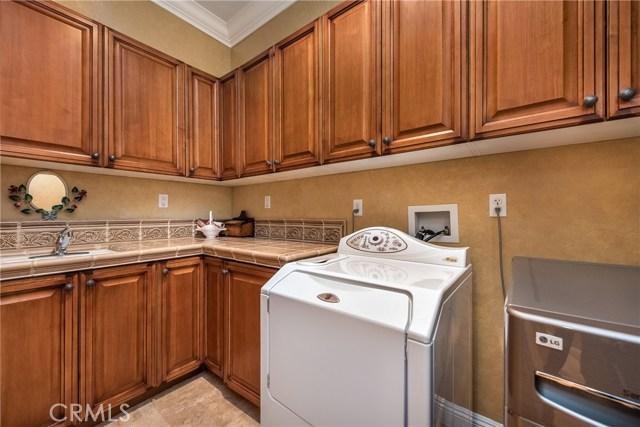 1494 Caitlyn Circle Westlake Village, CA 91361 - MLS #: SR18189398