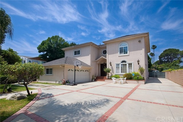 Photo of 4465 Mammoth Avenue, Sherman Oaks, CA 91423