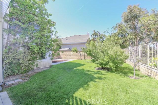 27449 Waynesborough Lane, Valencia CA: http://media.crmls.org/mediascn/8ea7a42f-41d9-4d99-96af-6fa2e1740c54.jpg