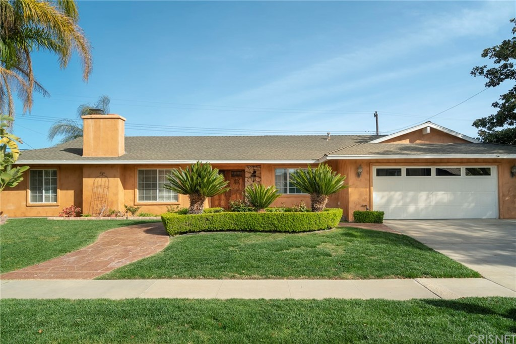 Photo of 1458 SUFFOLK AVENUE, Thousand Oaks, CA 91360