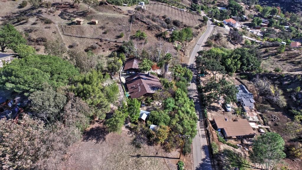 33271 DECKER SCHOOL ROAD, MALIBU, CA 90265  Photo 22