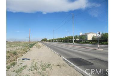 49 Street West and Pillsbury Street, Lancaster CA: http://media.crmls.org/mediascn/8ed14021-3dd1-48a0-9345-8c9473920a1f.jpg