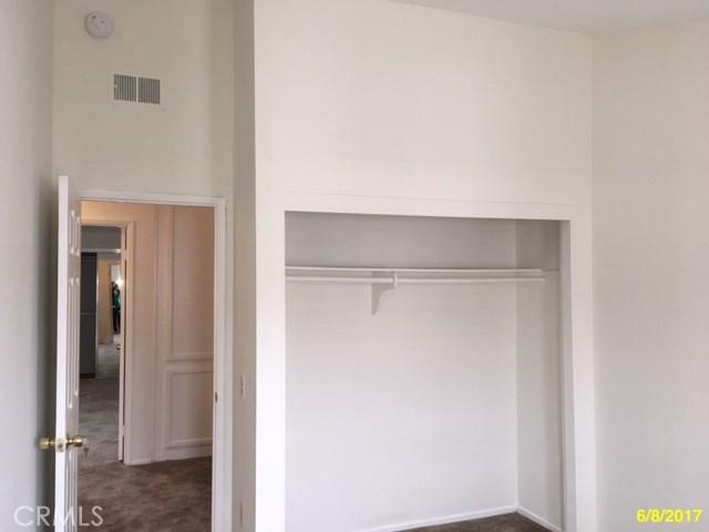 21025 Lemarsh Street # B7 Chatsworth, CA 91311 - MLS #: SR17153541
