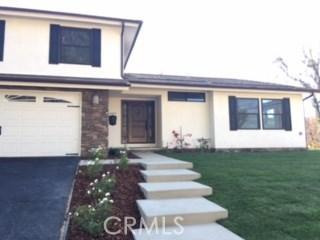 8405 Hillary Drive West Hills, CA 91304 - MLS #: SR17199640