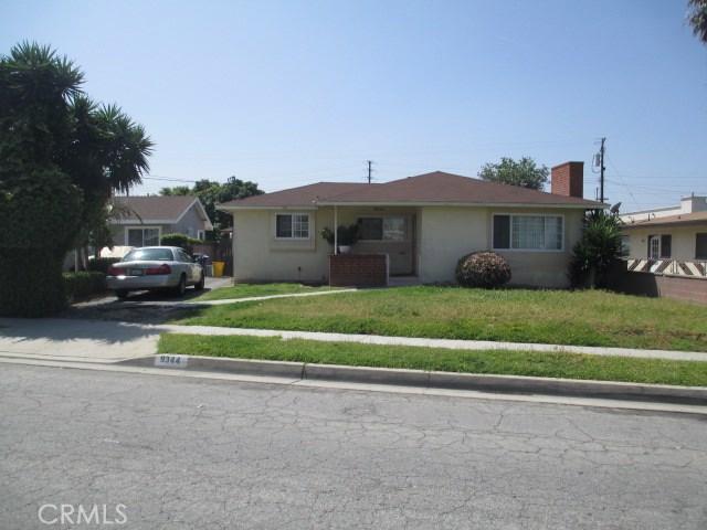 9344 CLAYMORE Street, Pico Rivera, CA 90660