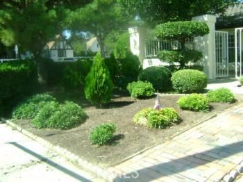 6251 Yolanda Avenue Tarzana, CA 91335 - MLS #: SR18244758