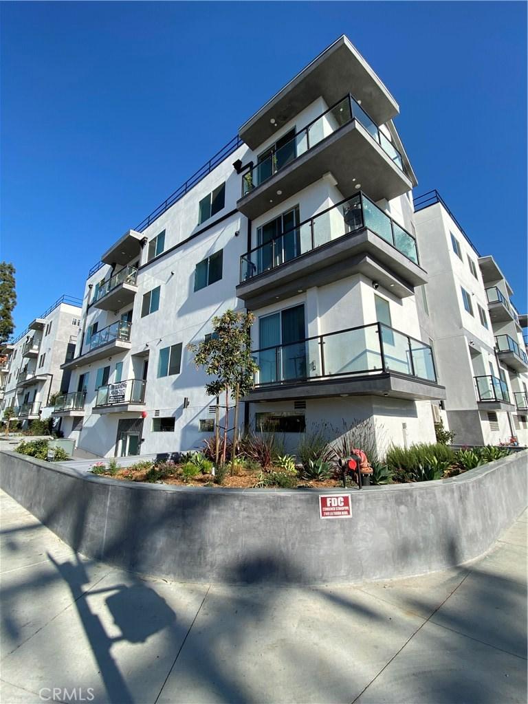 Photo of 7140 South LA TIJERA Boulevard #402, Westchester, CA 90045