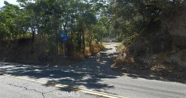 Terreno por un Venta en Alpine Street Agua Dulce, California Estados Unidos