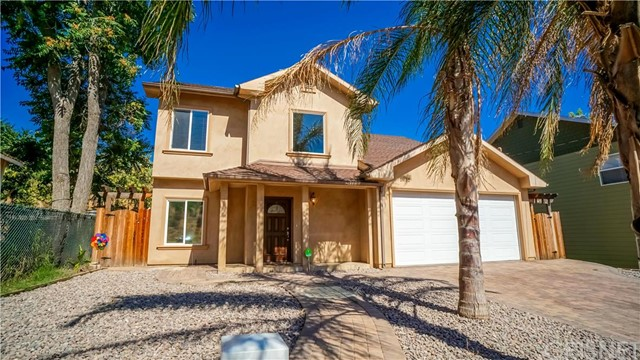 Property for sale at 29132 Cottage Grove Drive, Castaic,  CA 91384