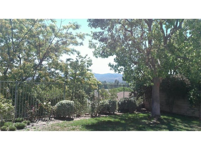 990 Clear Sky Place Simi Valley, CA 93065 - MLS #: SR17186069