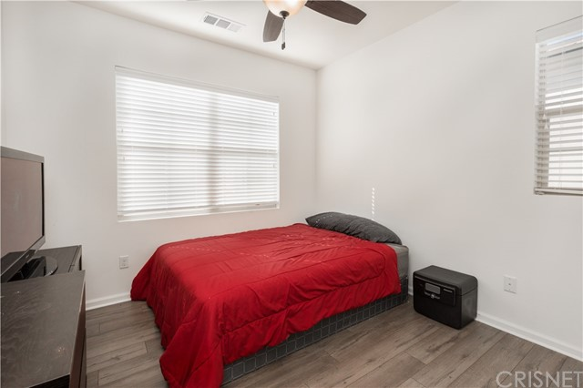 21734 Candela Drive Saugus, CA 91350 - MLS #: SR17223997