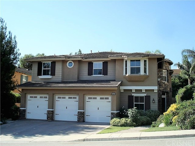 30428 Caspian Ct, Agoura Hills, CA 91301 Photo