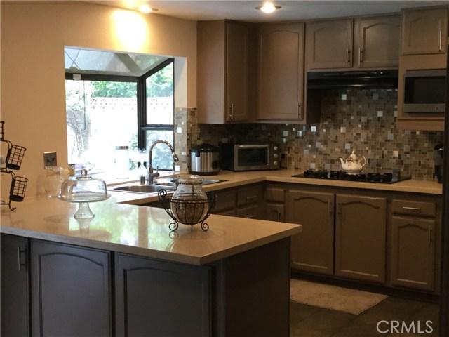 18251 Friar Street Tarzana, CA 91335 - MLS #: SR18131922