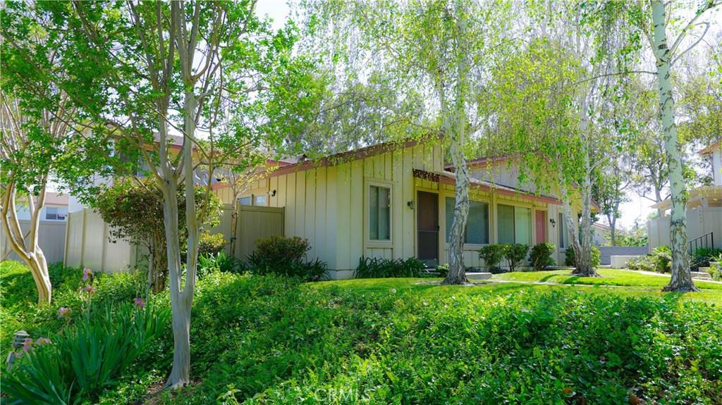 Photo of 1652 ORINDA COURT, Thousand Oaks, CA 91362