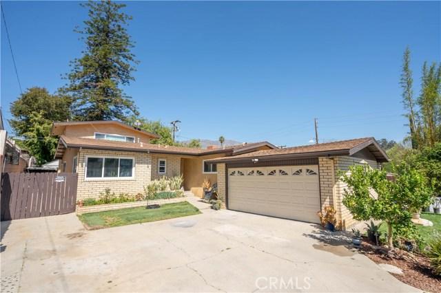 1011 Harvey Dr, Santa Paula, CA 93060 Photo