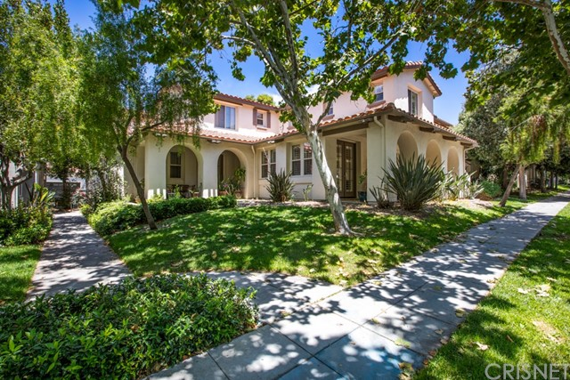 237 Landing Cove, Camarillo, CA 93012 Photo