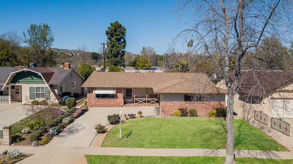 24027 Lemay Street  West Hills CA 91307