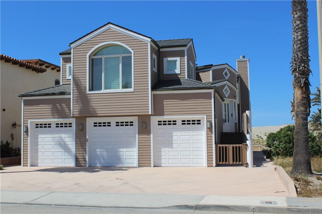 1541 MANDALAY BEACH Road, Oxnard, CA 93035