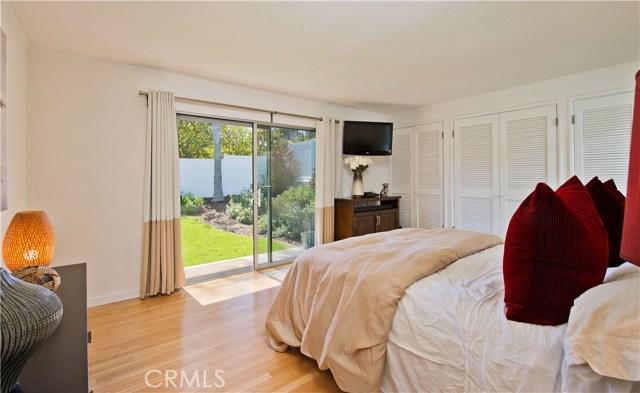 15840 Valley Vista Boulevard Encino, CA 91436 - MLS #: SR18056767