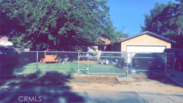 38017 13th E Street, Palmdale CA: http://media.crmls.org/mediascn/8fb3902e-05fe-466f-890f-d4b3bf9e26ef.jpg