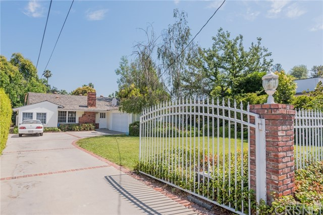 22931 Dolorosa Street, Woodland Hills CA 91367