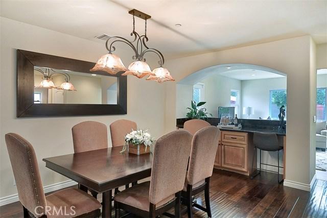 1810 W Oak Street Burbank, CA 91506 - MLS #: SR18277224