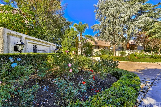 Photo of 6225 Shoup Avenue #109, Woodland Hills, CA 91367