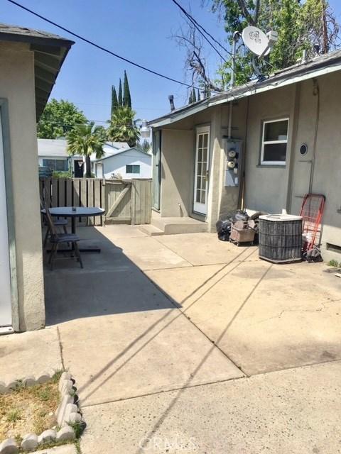 6527 Capps Avenue Reseda, CA 91335 - MLS #: SR17145757