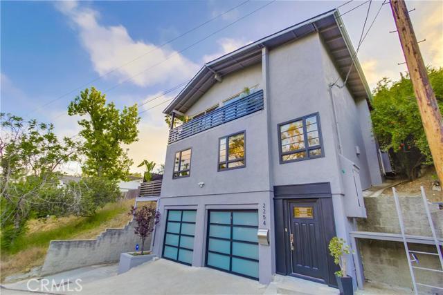 2254 Bancroft Avenue, Los Angeles (City), CA 90039