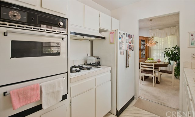 15239 La Maida Street Sherman Oaks, CA 91403 - MLS #: SR18155449