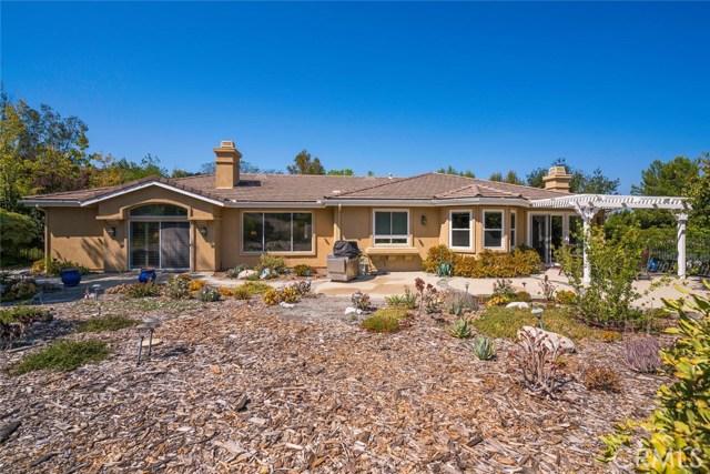 766 Parmenter Avenue Thousand Oaks, CA 91362 - MLS #: SR17205902