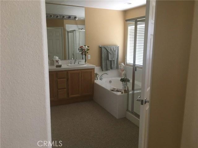 24244 Kirby Court Valencia, CA 91354 - MLS #: SR17124885