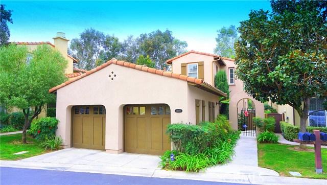 26915 Augusta Place, Valencia CA 91355