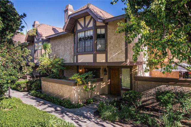Real Estate for Sale, ListingId: 34754523, Winnetka,CA91306