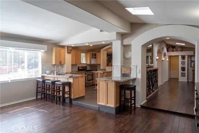 17219 Warrington Drive, Granada Hills CA: http://media.crmls.org/mediascn/90393f38-dd85-49d7-8d99-971365cf3a2d.jpg