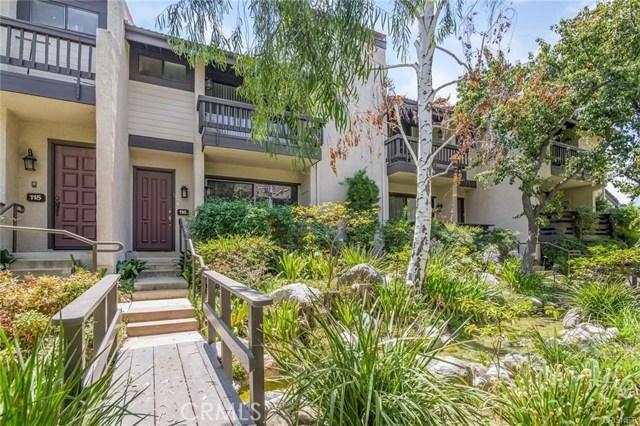 Photo of 5711 Owensmouth Avenue #116, Woodland Hills, CA 91367