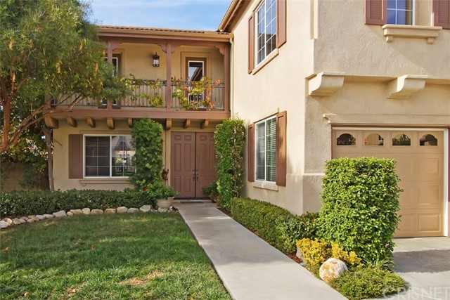 39073 Santa Rosa Court Murrieta, CA 92563 - MLS #: SR17213096