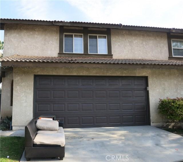 Photo of 809 Rosewood Drive, Oxnard, CA 93030
