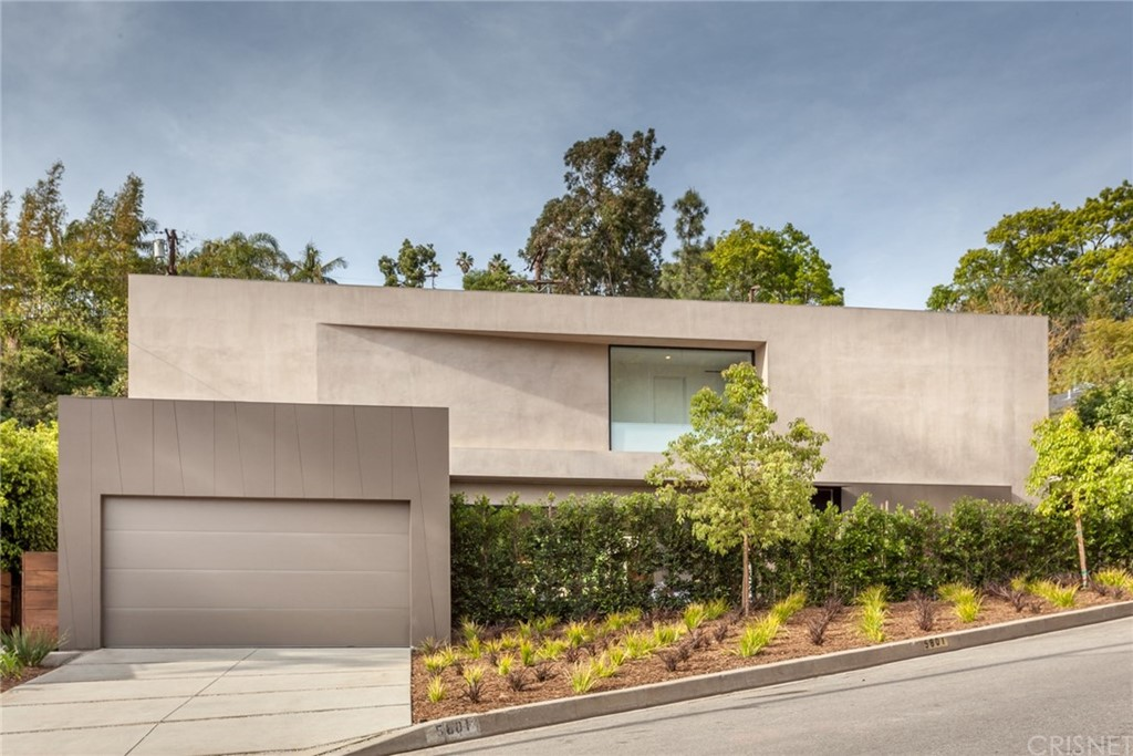 5801 Spring Oak Drive, Los Feliz (L), CA 90068