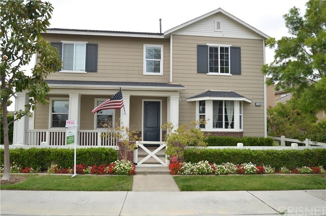 15246 Severyns Road Tustin, CA 92782 - MLS #: SR18116390