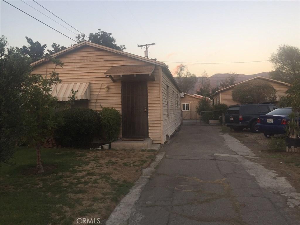 1743 LAKE Street, Glendale, CA 91201