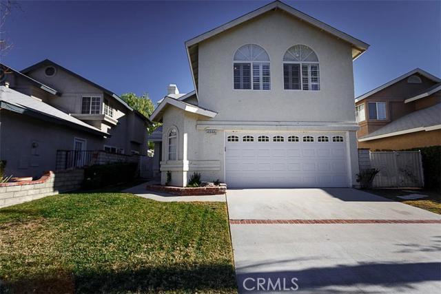 Property for sale at 28852 Raintree Lane, Saugus,  CA 91390