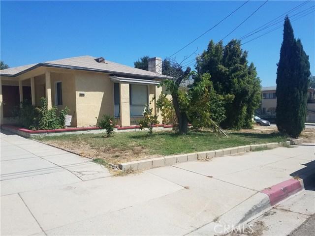 4404 Ocean View Boulevard Montrose, CA 91020 - MLS #: SR17186600