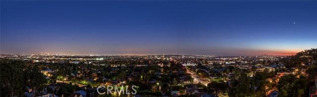 7866 Fareholm Dr, Los Angeles, CA 90046 Photo 25