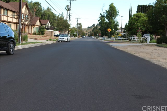 9758 Farralone Avenue Chatsworth, CA 91311 - MLS #: SR17113691