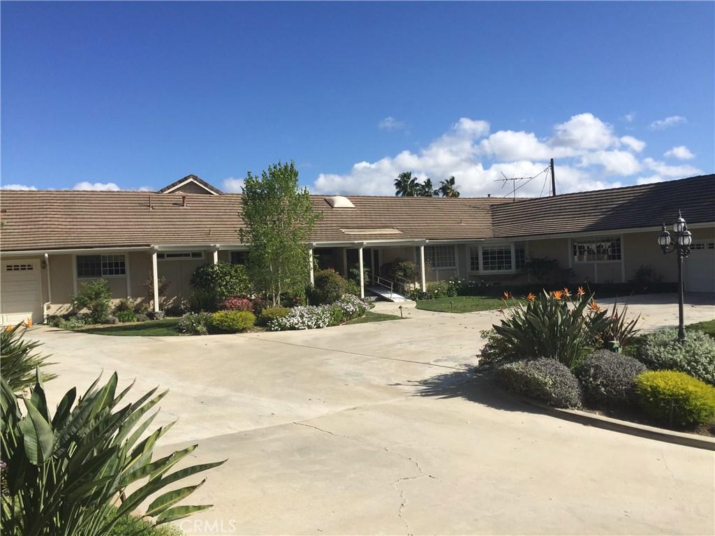 5505 HOBACK GLEN Road, Hidden Hills, CA 91302