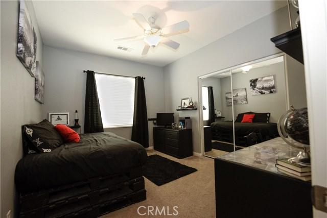 42448 W 72nd Street Lancaster, CA 93536 - MLS #: SR18231795