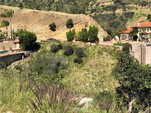 7828 W Granito, Los Angeles, CA 90046 Photo 3