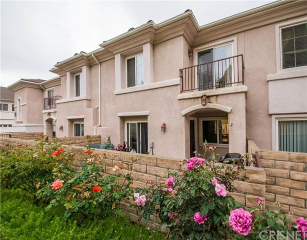Property for sale at 28955 Oak Spring Canyon Road #2, Canyon Country,  CA 91387